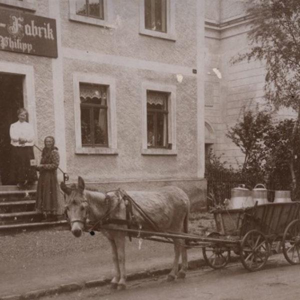 Göhler Sitzmöbel GmbH - Sitzmöbel für jede Gelegenheit: Historie