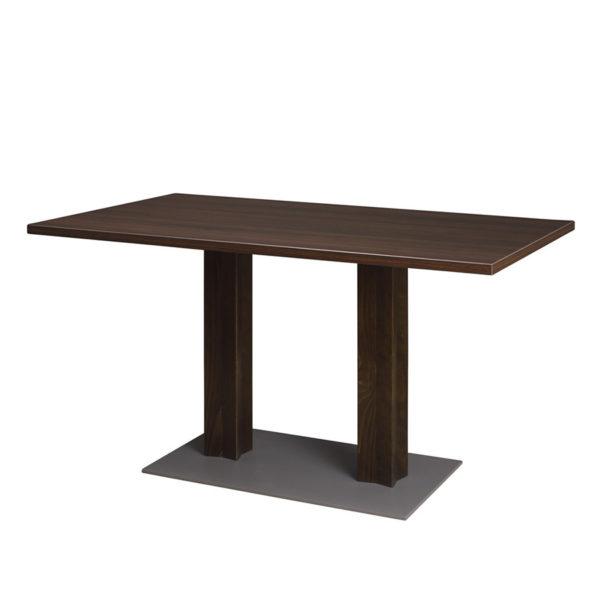 Göhler Sitzmöbel GmbH - Tisch EDEN EDS BP+TP Rechteck
