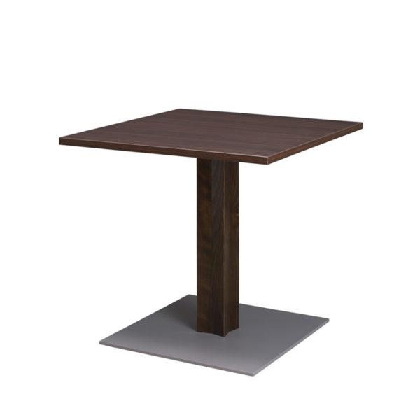 Göhler Sitzmöbel GmbH - Tisch EDEN EMS BP+TP Quadrat