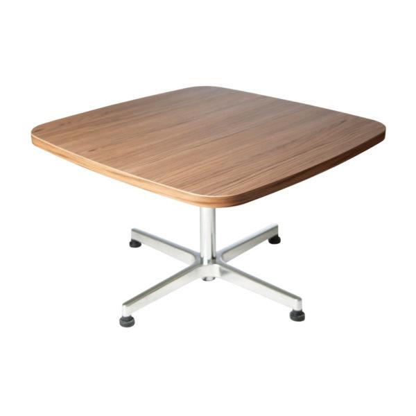 Göhler Sitzmöbel GmbH - Tisch LINDAU LDG 88 Qko