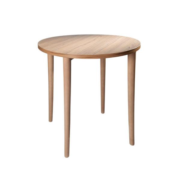 Göhler Sitzmöbel GmbH - Tisch LINDAU LE8