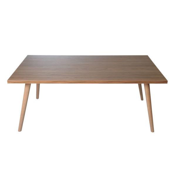 Göhler Sitzmöbel GmbH - Tisch LINDAU LES148