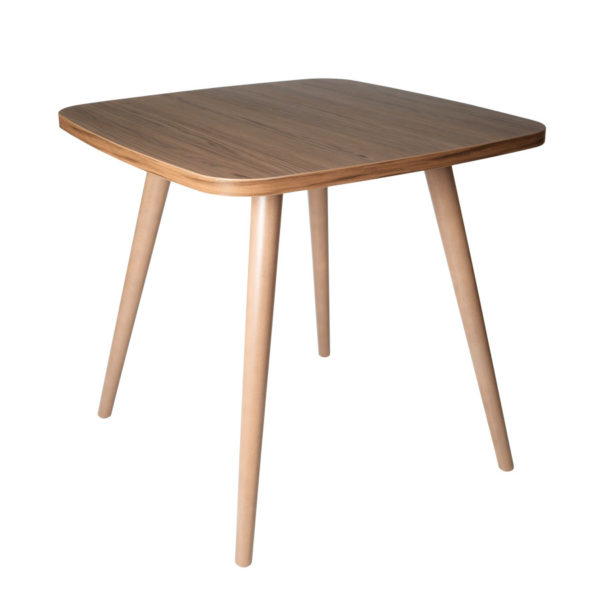 Göhler Sitzmöbel GmbH - Tisch LINDAU LES88 Qko