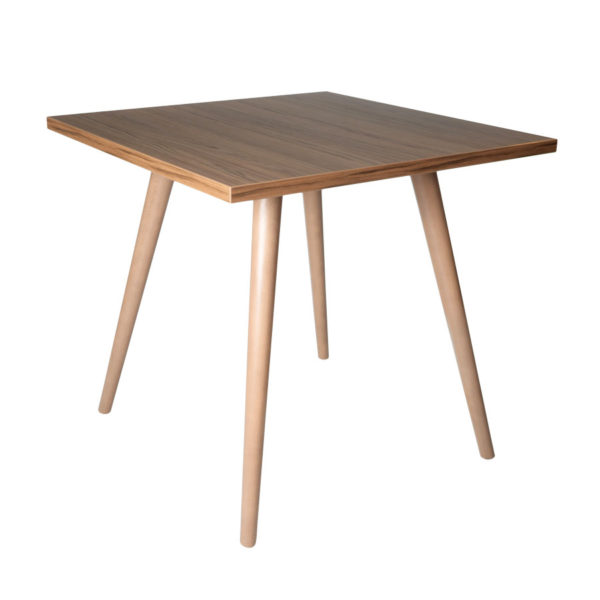 Göhler Sitzmöbel GmbH - Tisch LINDAU LES88