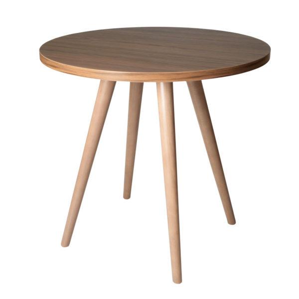 Göhler Sitzmöbel GmbH - Tisch LINDAU LES8+