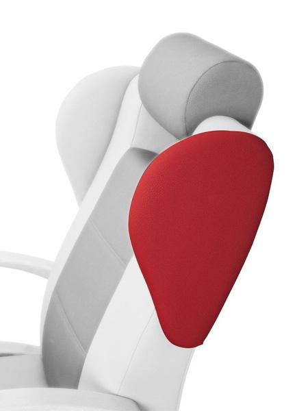 Göhler Sitzmöbel GmbH - Pflegesessel CADIZ