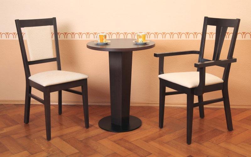 Göhler Sitzmöbel GmbH - Modell BERNAU