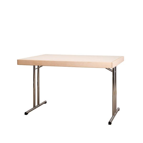 Göhler Sitzmöbel GmbH - Tisch BINZ BKT