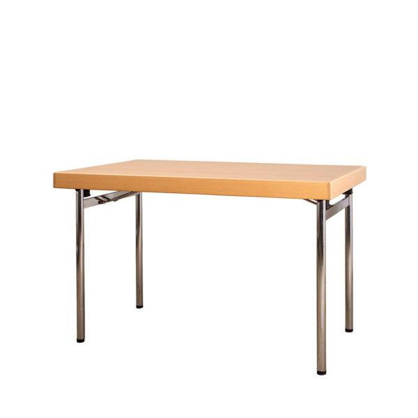 Göhler Sitzmöbel GmbH - Tisch BREMEN KT
