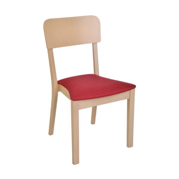 Göhler Sitzmöbel GmbH - Stuhl CALAIS 381 ST