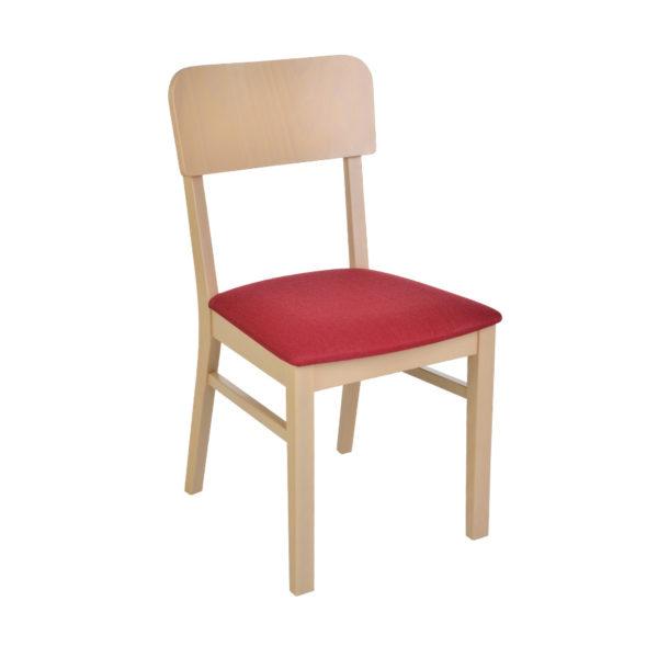 Göhler Sitzmöbel GmbH - Stuhl CALAIS 381 S