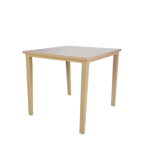Göhler Sitzmöbel GmbH - Tisch CALAIS TC88