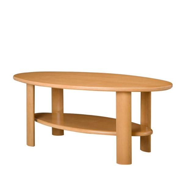 Göhler Sitzmöbel GmbH - Tisch DENVER DCTA