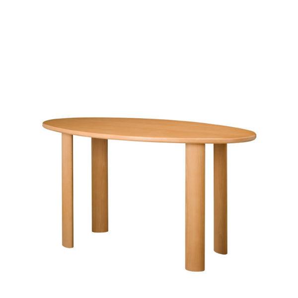 Göhler Sitzmöbel GmbH - Tisch DENVER DEM
