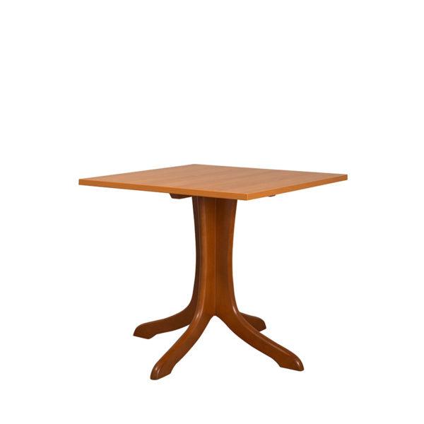 Göhler Sitzmöbel GmbH - Tisch FREIBURG FKWT