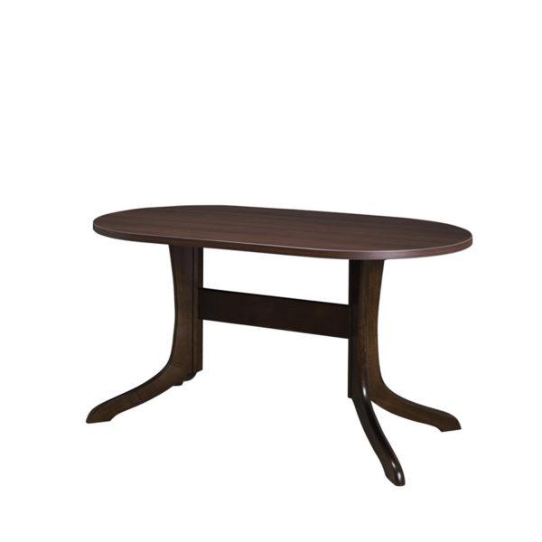 Göhler Sitzmöbel GmbH - Tisch FREIBURG FWT