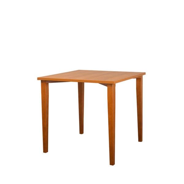 Göhler Sitzmöbel GmbH - Tisch GOSLAR GE-G, Tischfüße parallel
