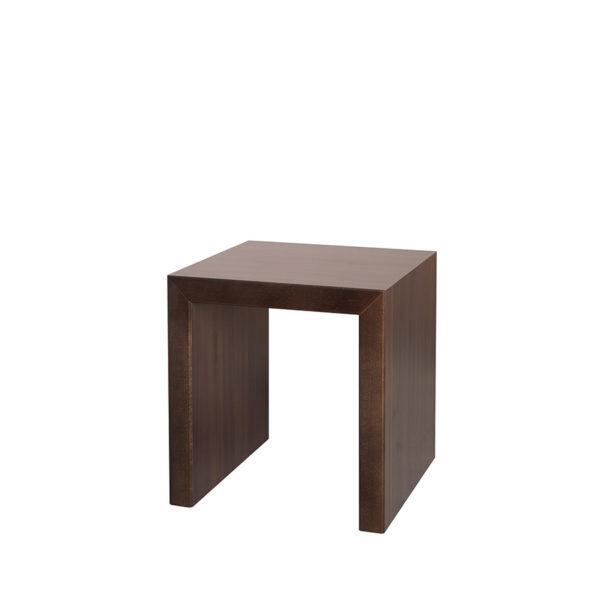 Göhler Sitzmöbel GmbH - Tisch JADE JT 4545