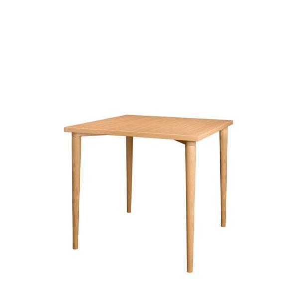 Göhler Sitzmöbel GmbH - Tisch LINDAU LE