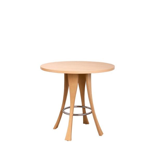 Göhler Sitzmöbel GmbH - Tisch MÜNSTER MKWT