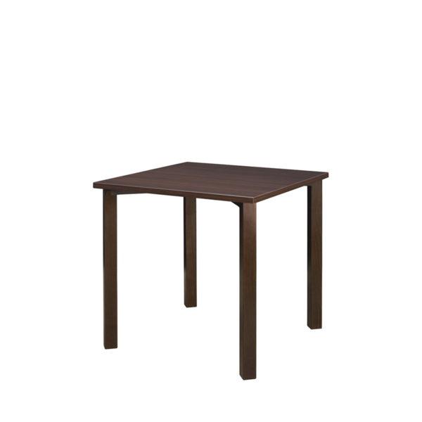 Göhler Sitzmöbel GmbH - Tisch OSLO OE-D, TF diagonal