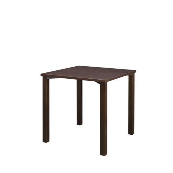Göhler Sitzmöbel GmbH - Tisch OSLO OE-G, TF parallel
