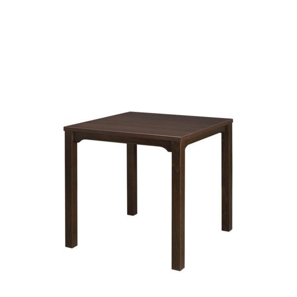 Göhler Sitzmöbel GmbH - Tisch OSLO OT