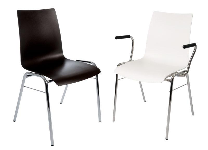 Göhler Sitzmöbel GmbH - Modell PISA