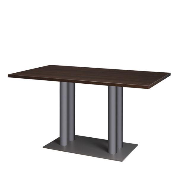 Göhler Sitzmöbel GmbH - Tisch PISA PDS BP+TP Rechteck