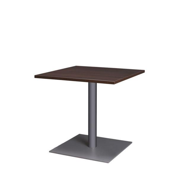 Göhler Sitzmöbel GmbH - Tisch PISA PMS BP+TP Quadrat