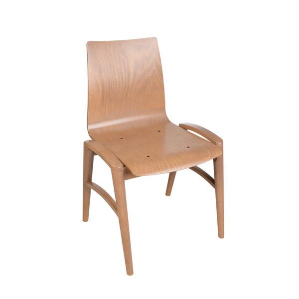 Göhler Sitzmöbel GmbH - Stuhl SLIGO 252 ST