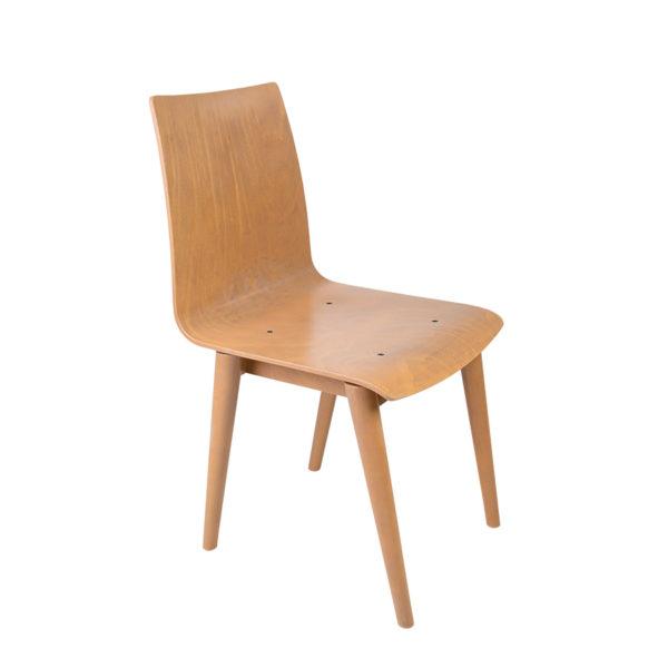 Göhler Sitzmöbel GmbH - Stuhl SLIGO 252 S
