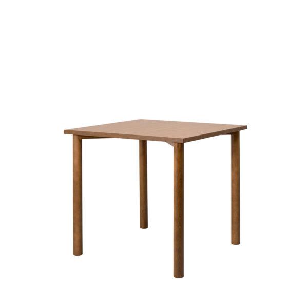 Göhler Sitzmöbel GmbH - Tisch SOLTAU SE