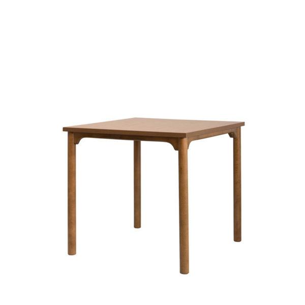 Göhler Sitzmöbel GmbH - Tisch SOLTAU ST