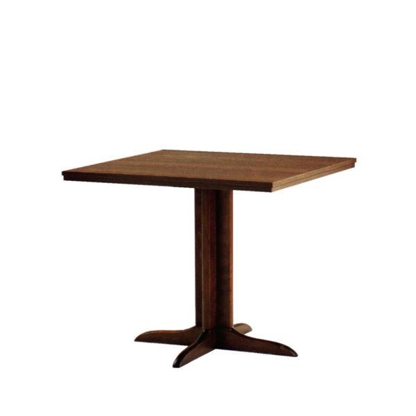 Göhler Sitzmöbel GmbH - Tisch ULM UKWT