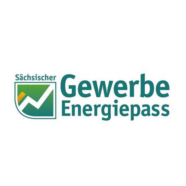 Göhler ausgezeichnet mit Sächsischen Gewerbeenergiepass (SäGEP)
